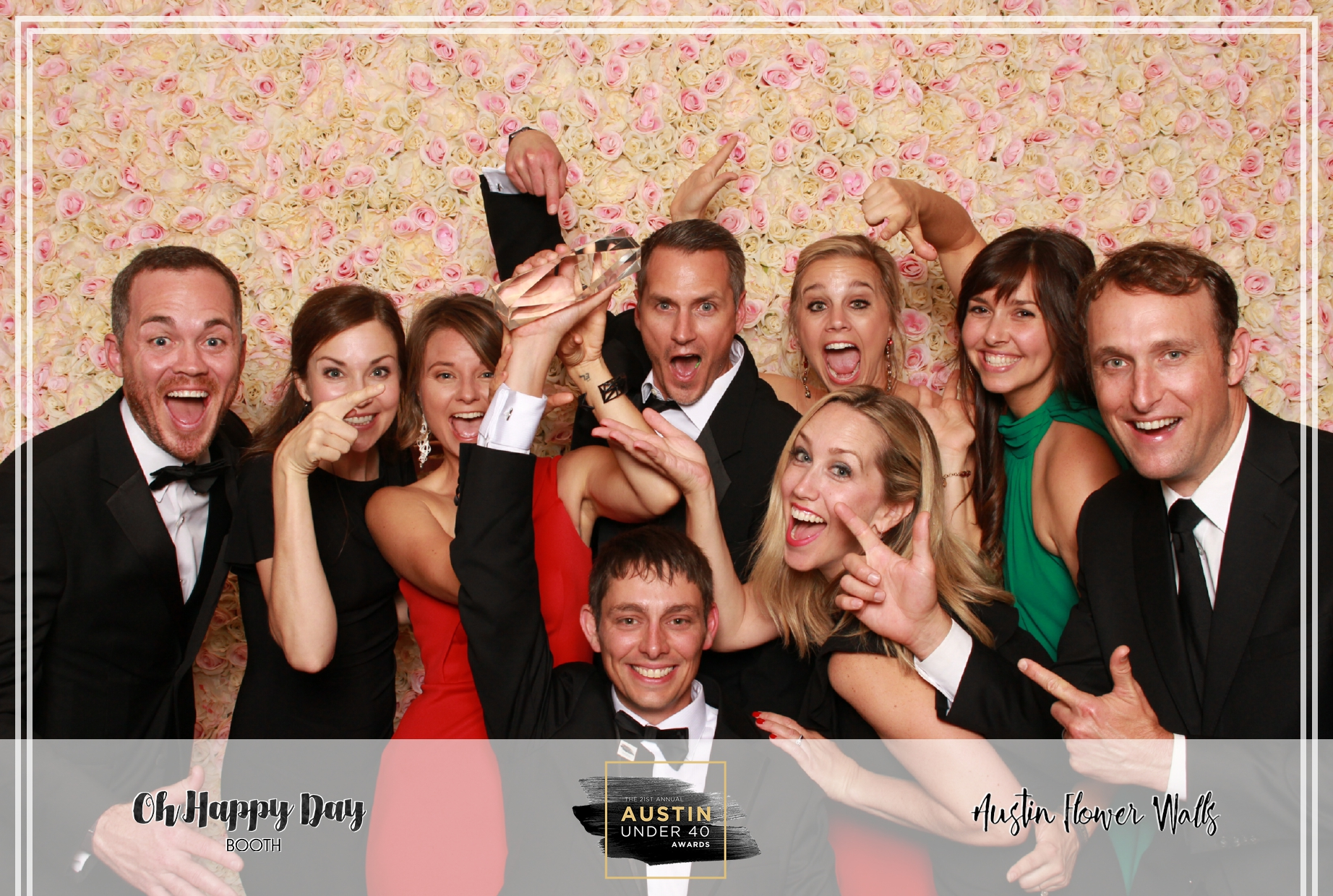 Oh Happy Day Booth - Austin Under 40-217.jpg