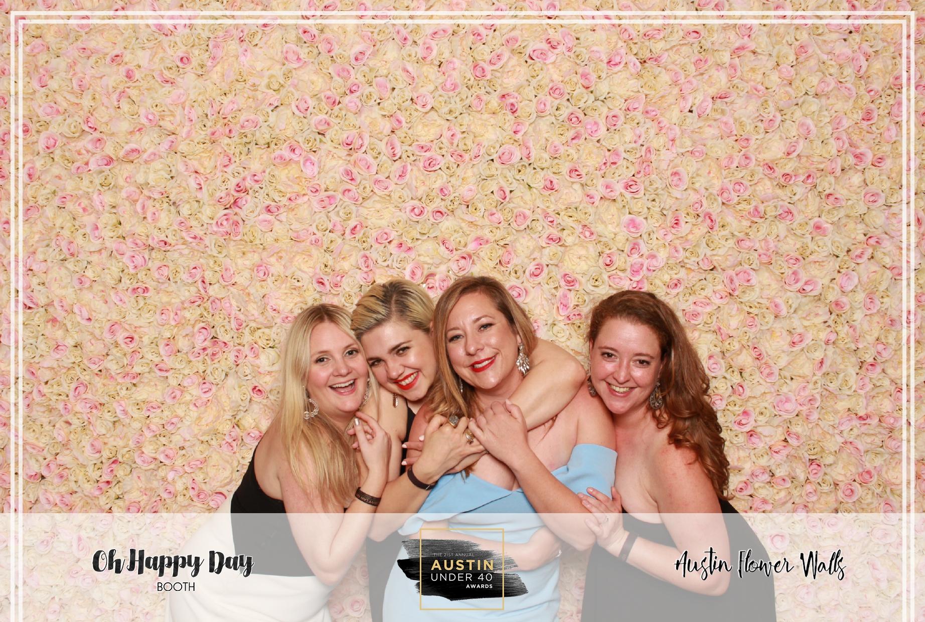 Oh Happy Day Booth - Austin Under 40-223.jpg