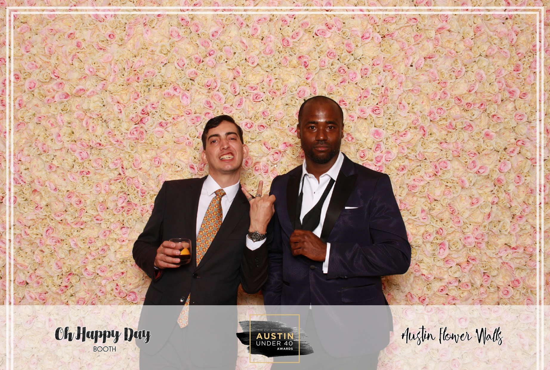 Oh Happy Day Booth - Austin Under 40-241.jpg