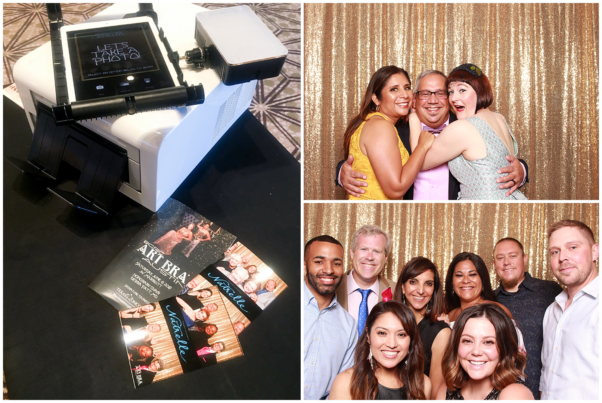 austin wedding photo booth_0210.jpg