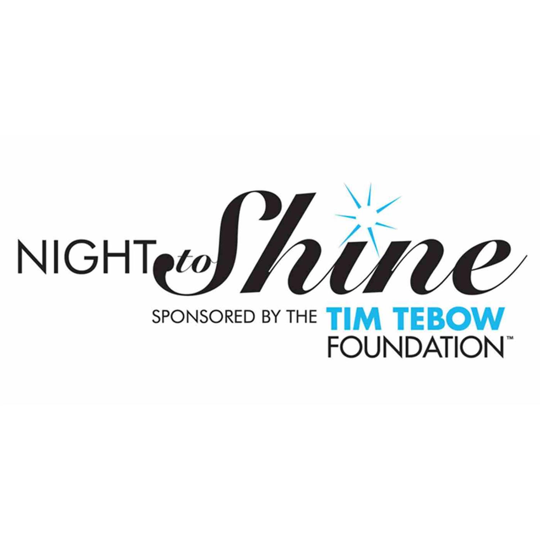 night to shine.png