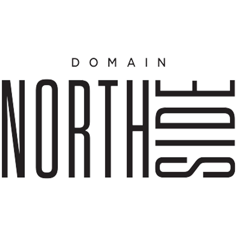 domain northside.png