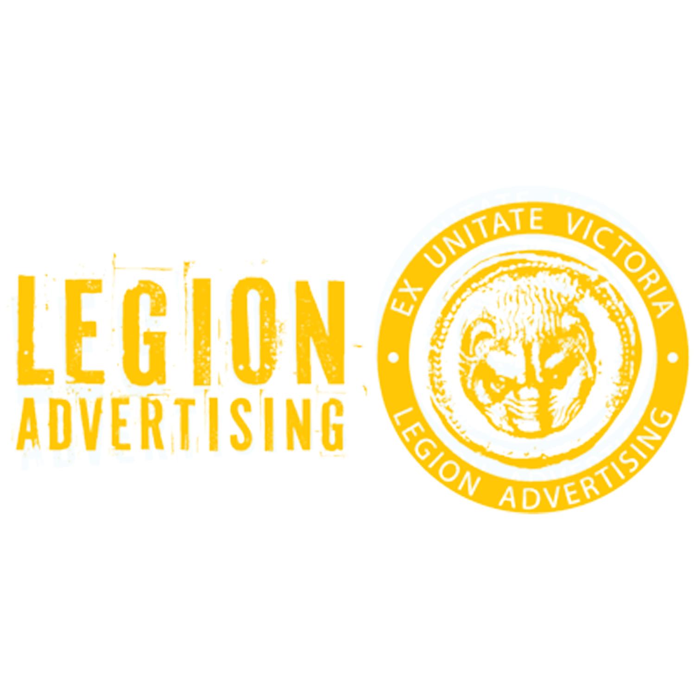 legion advertising.png