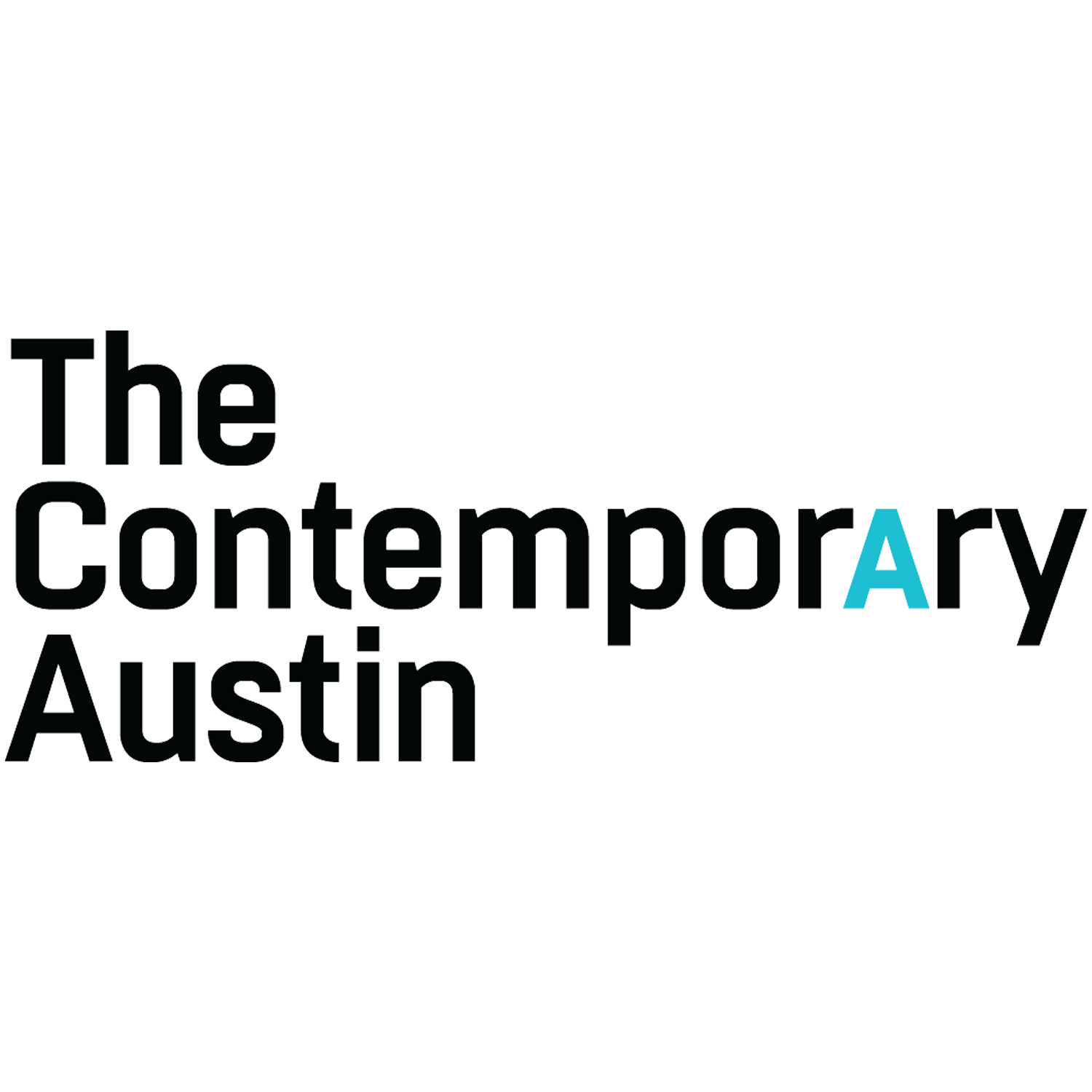 the contemporary austin.png
