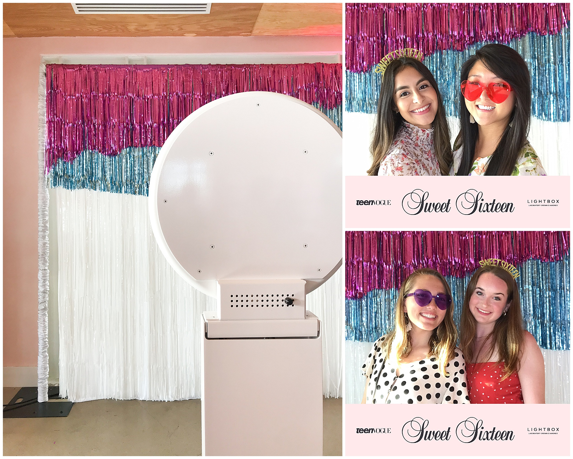 austin wedding photo booth_0220.jpg