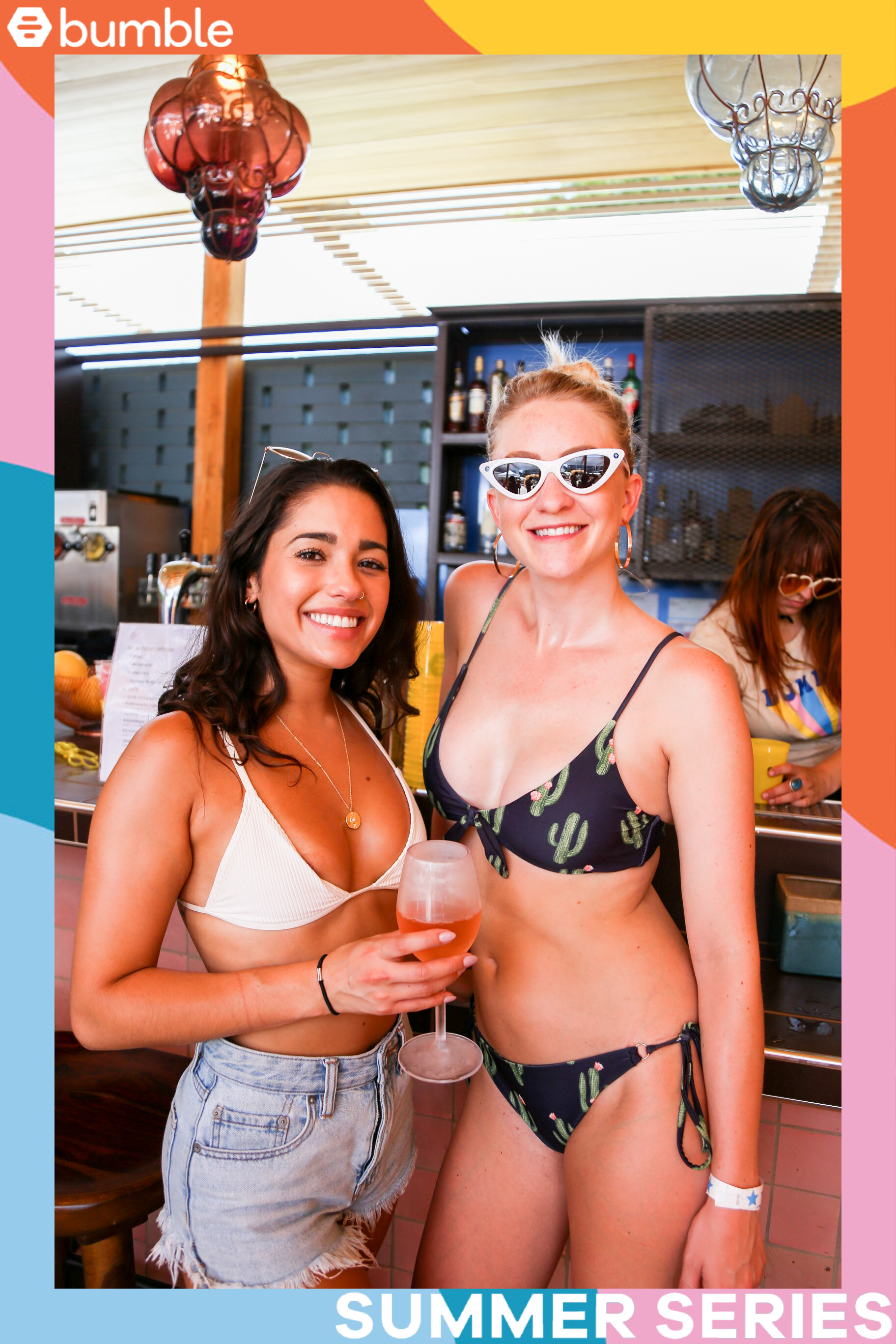 Oh Happy Day Booth - Bumble East Austin Hotel Pool Party Watermarked-1.jpg