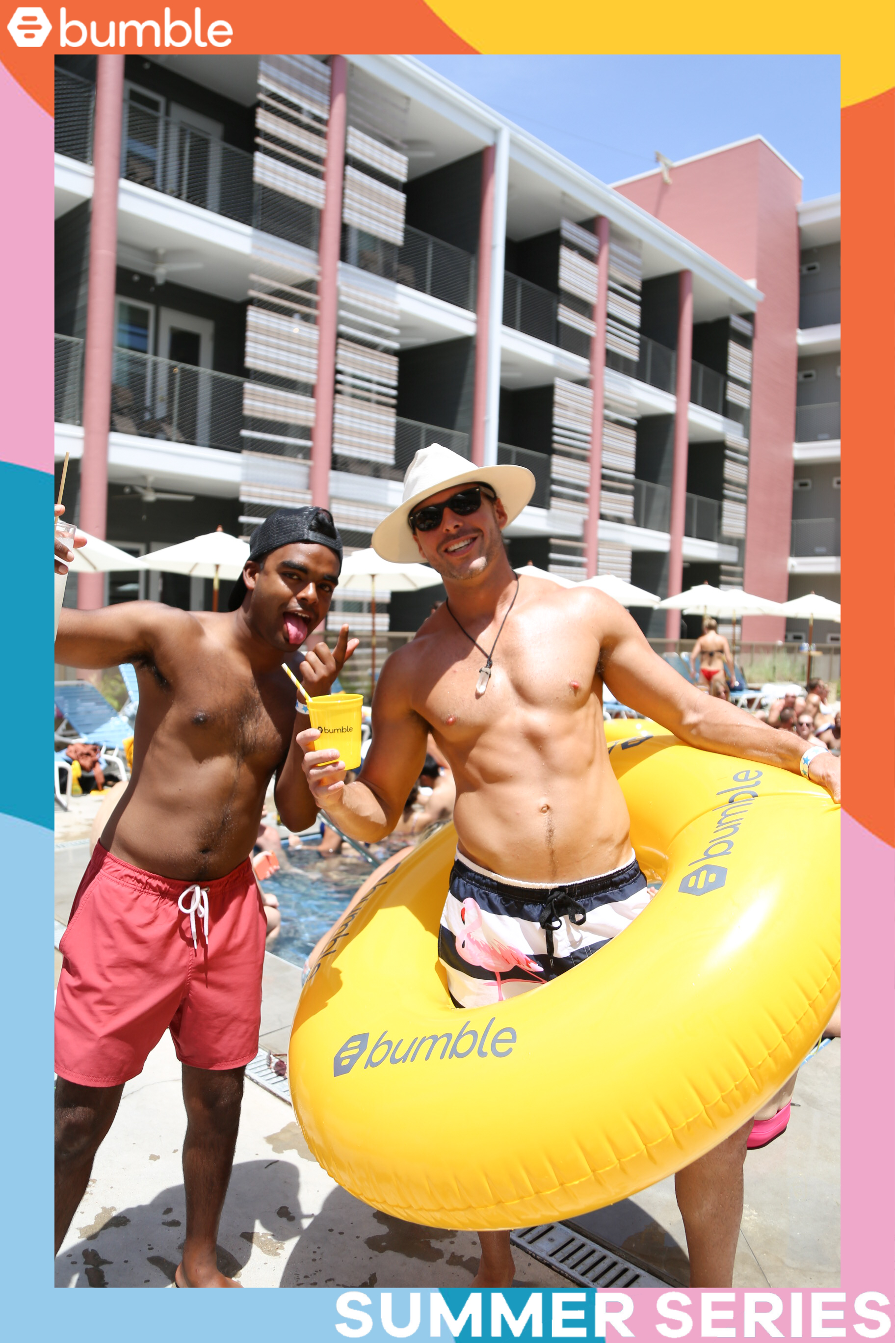 Oh Happy Day Booth - Bumble East Austin Hotel Pool Party Watermarked-18.jpg