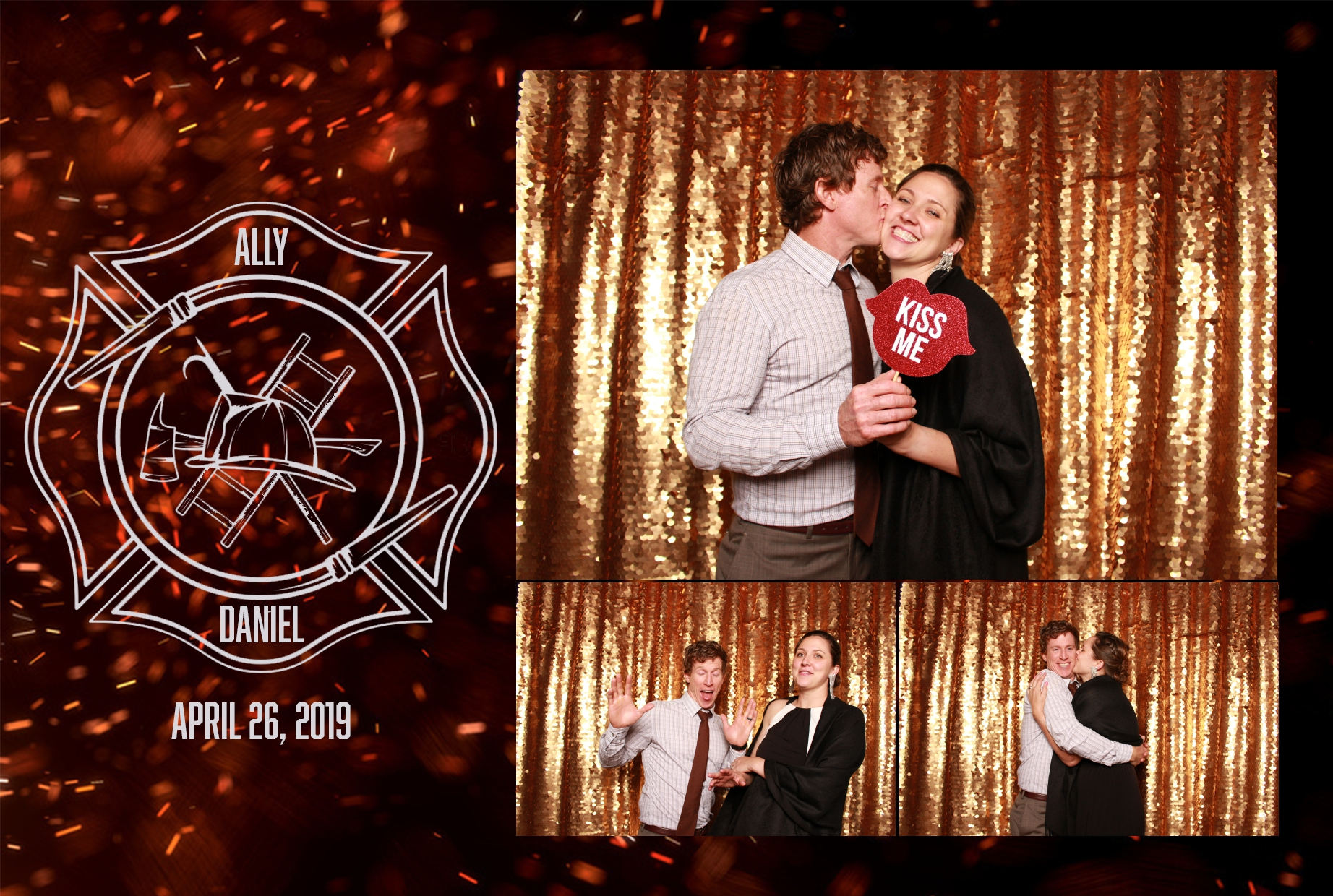 Oh Happy Day Booth - Ally and Daniel Customized-13.jpg