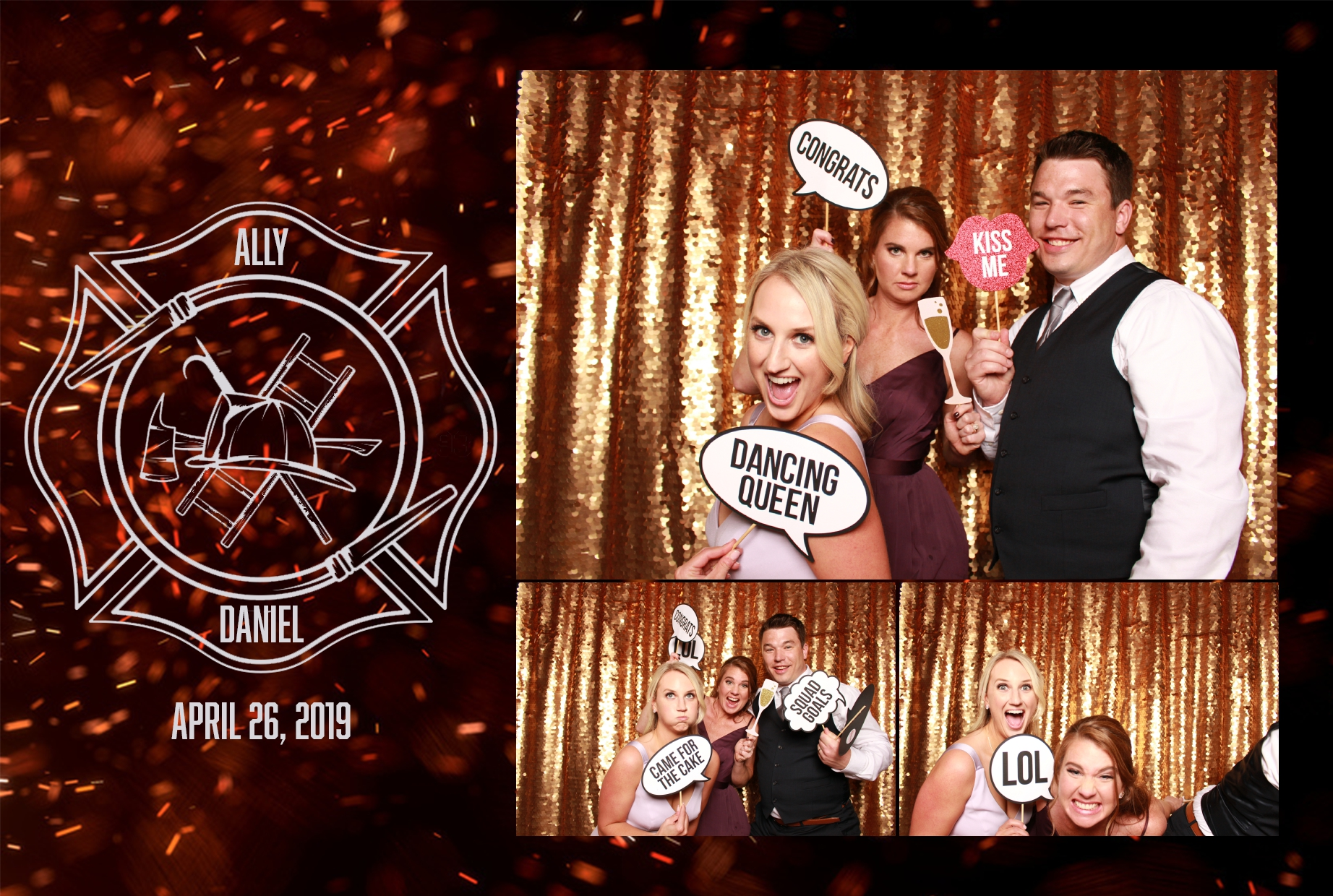 Oh Happy Day Booth - Ally and Daniel Customized-20.jpg