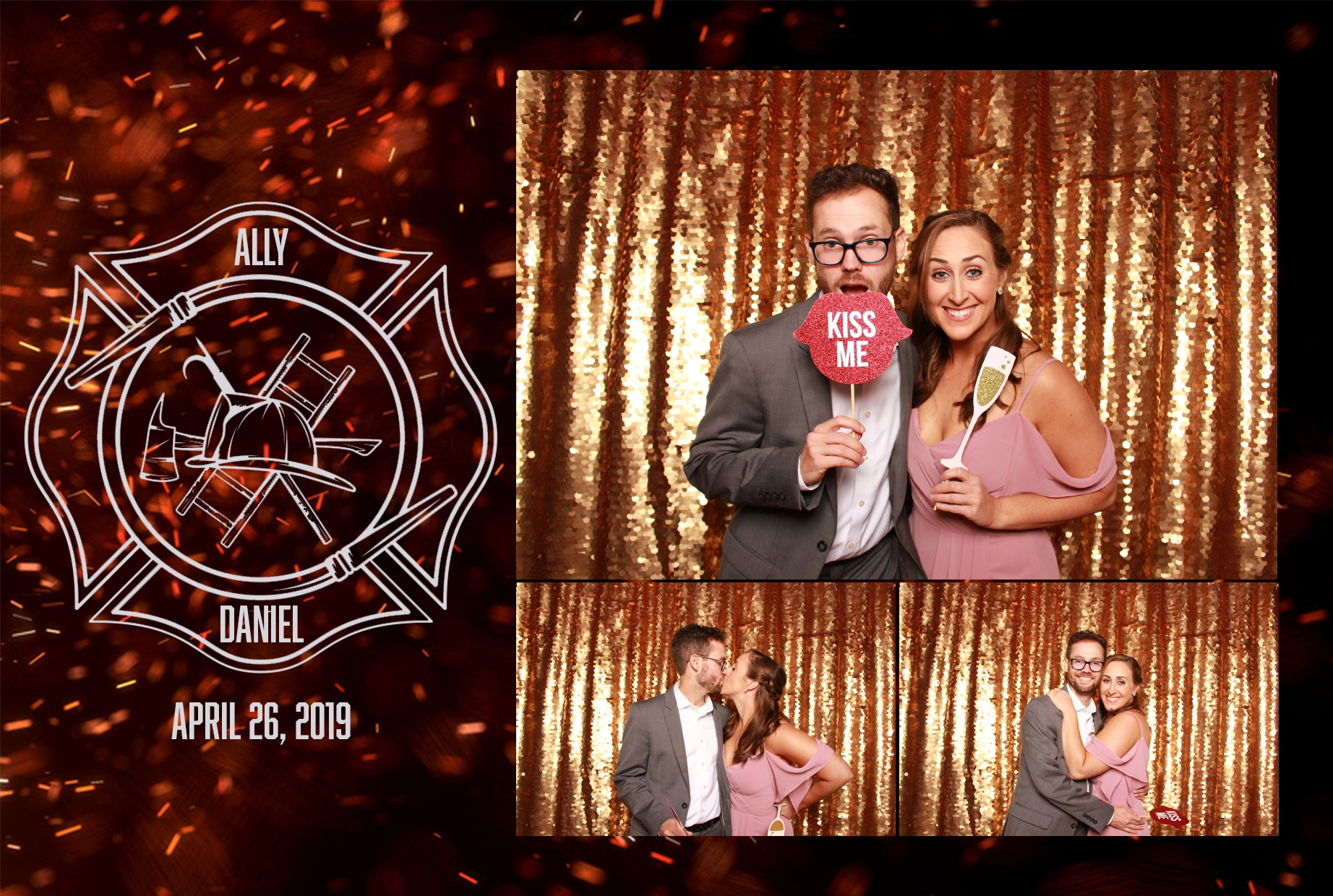 Oh Happy Day Booth - Ally and Daniel Customized-25.jpg