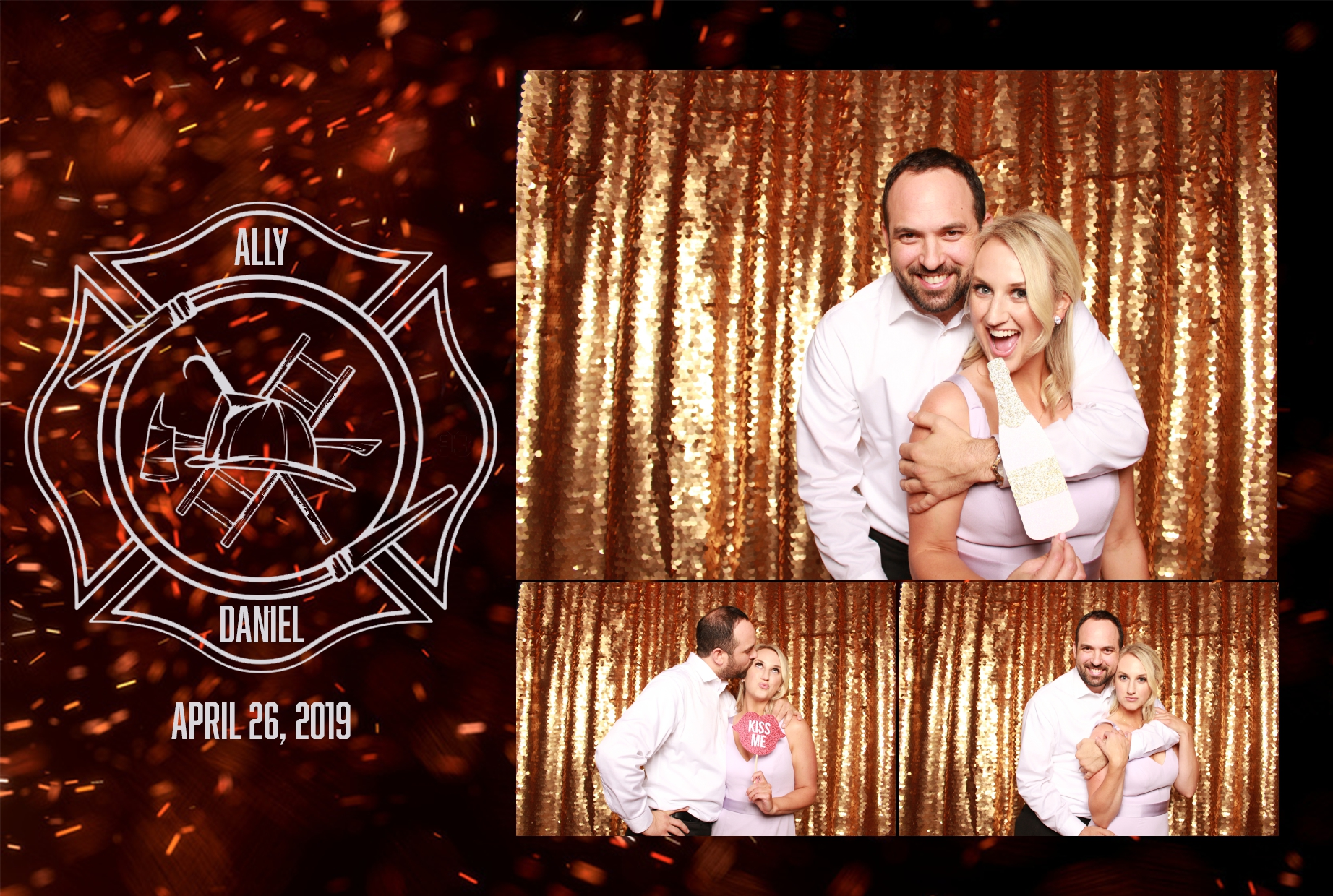Oh Happy Day Booth - Ally and Daniel Customized-33.jpg