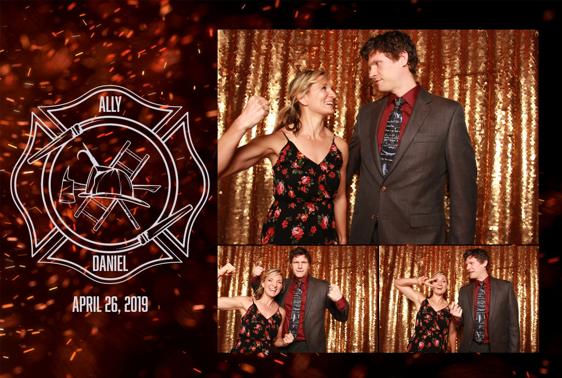 Oh Happy Day Booth - Ally and Daniel Customized-36.jpg