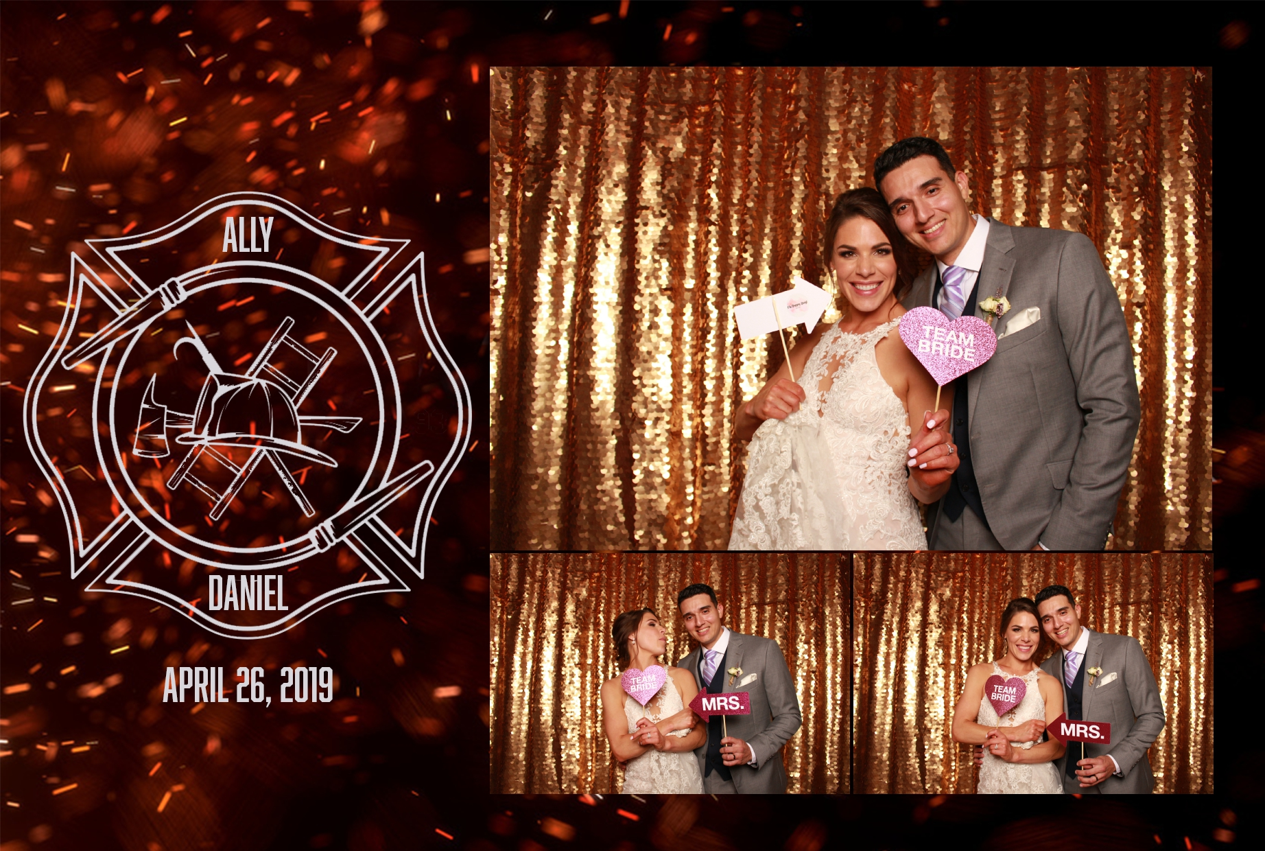 Oh Happy Day Booth - Ally and Daniel Customized-40.jpg