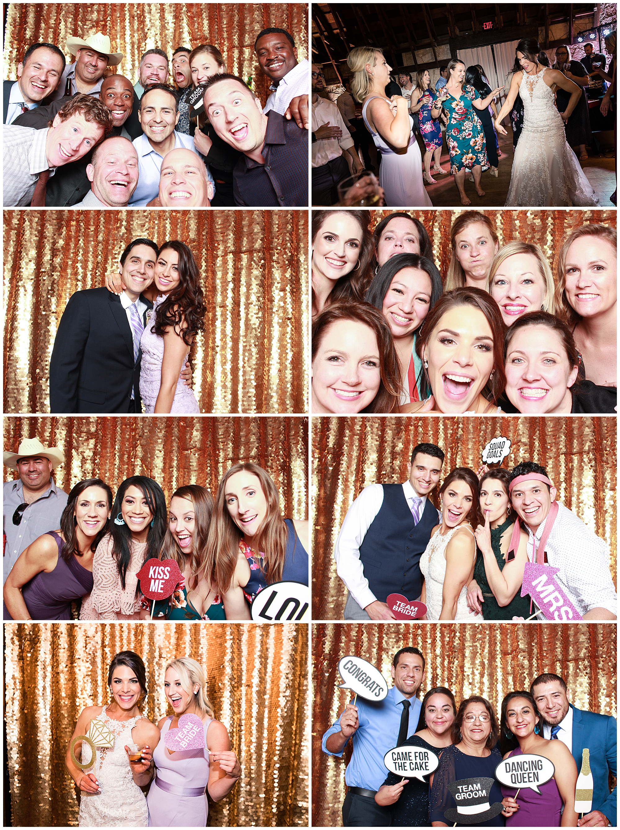 austin wedding photo booth_0266.jpg