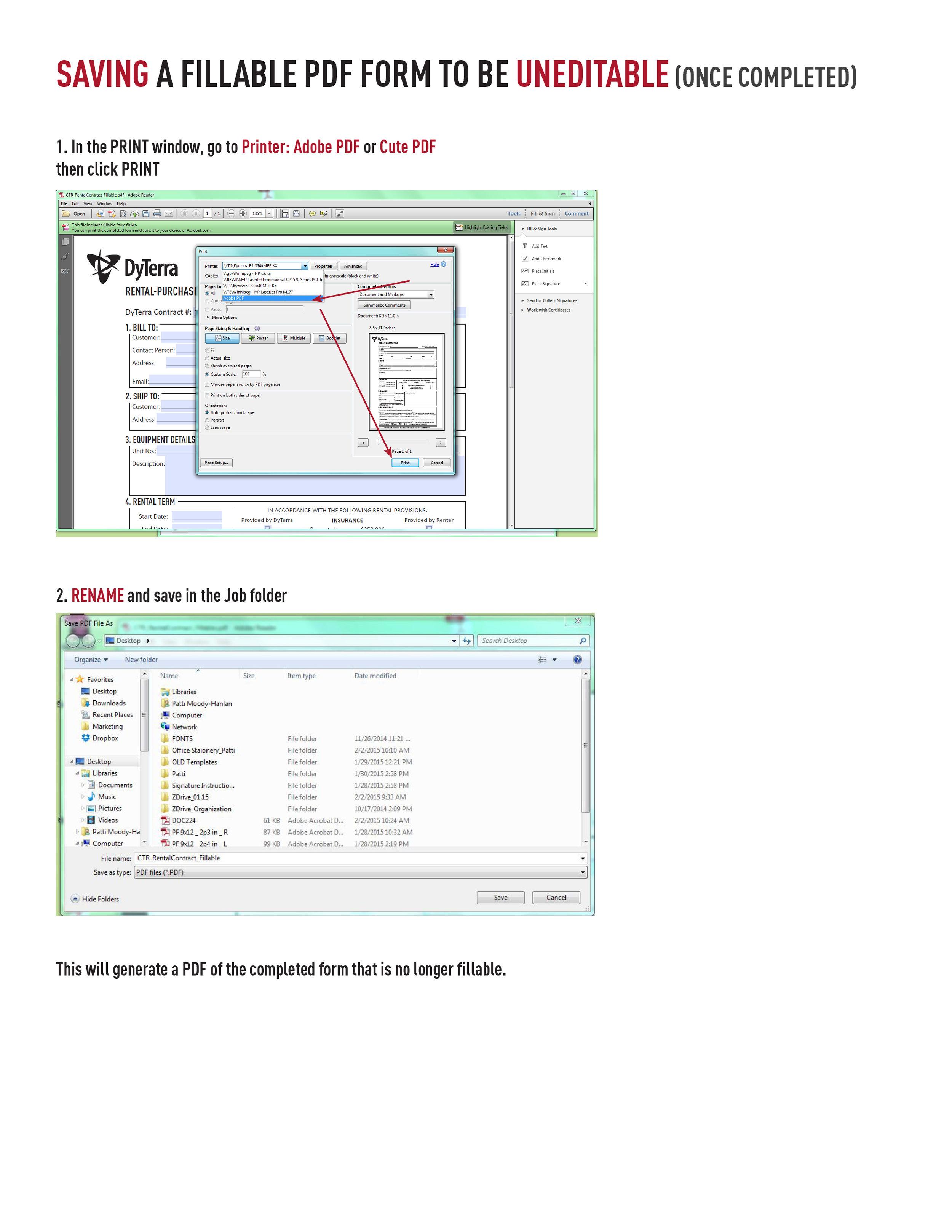DyTerra_PhoneDirectory.jpg