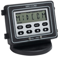 Midcom ECOUNT.jpg