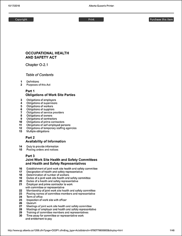 SFT_AB OHS Act CVR.png