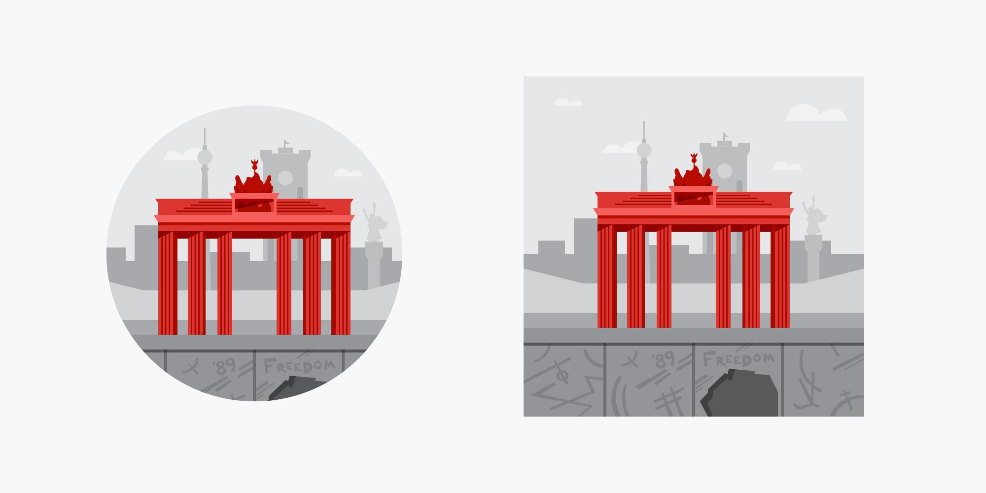 youtube_spaces_berlin_icons.jpg