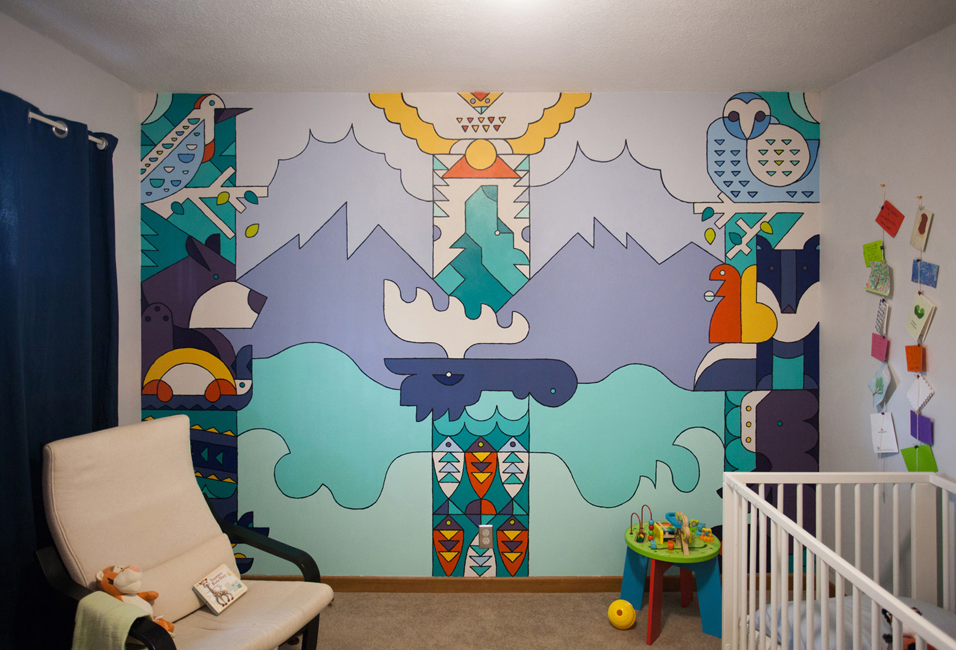 Edith-Pearl-Outlaw-Mural-Overall.jpg