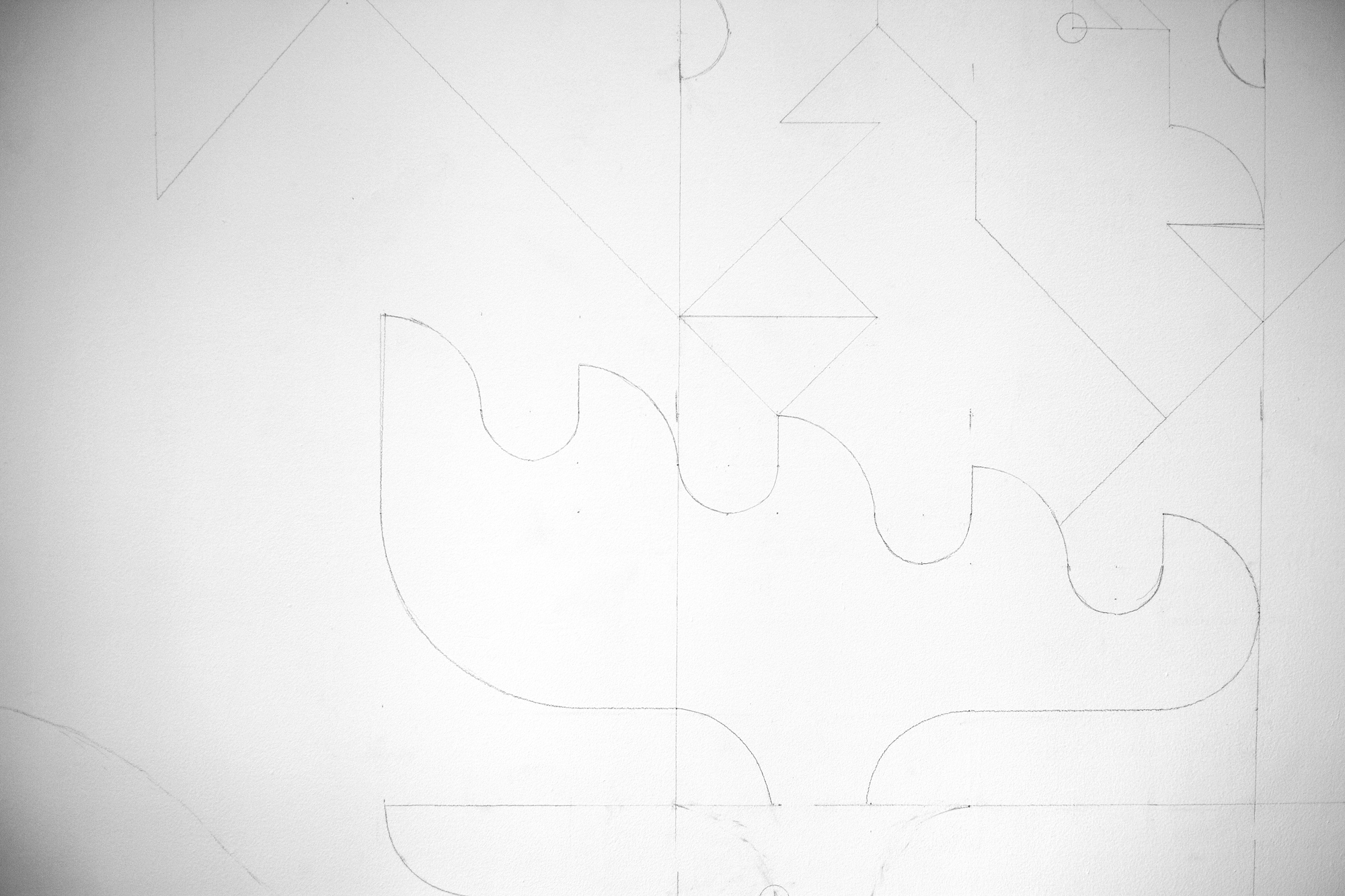 Edith-Pearl-Outlaw-Mural-Sketch.jpg