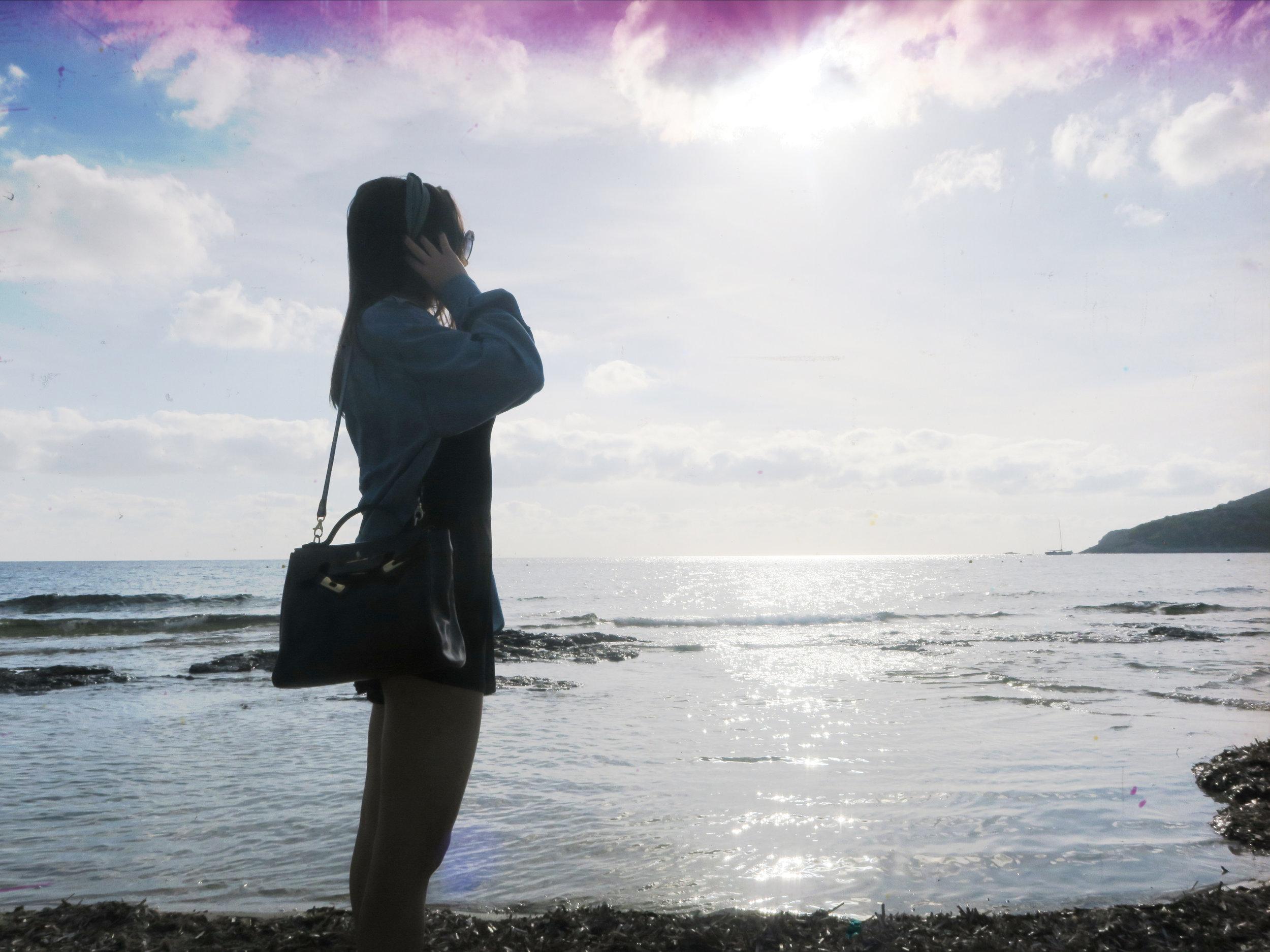 beach7.jpg