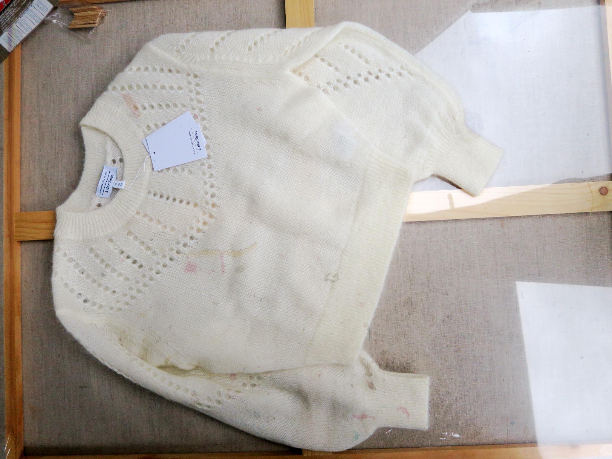 storiesmohairsweater