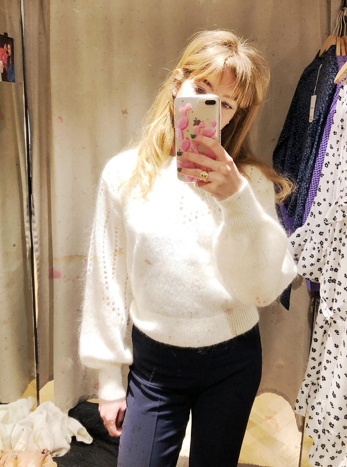 storiessweater.jpg