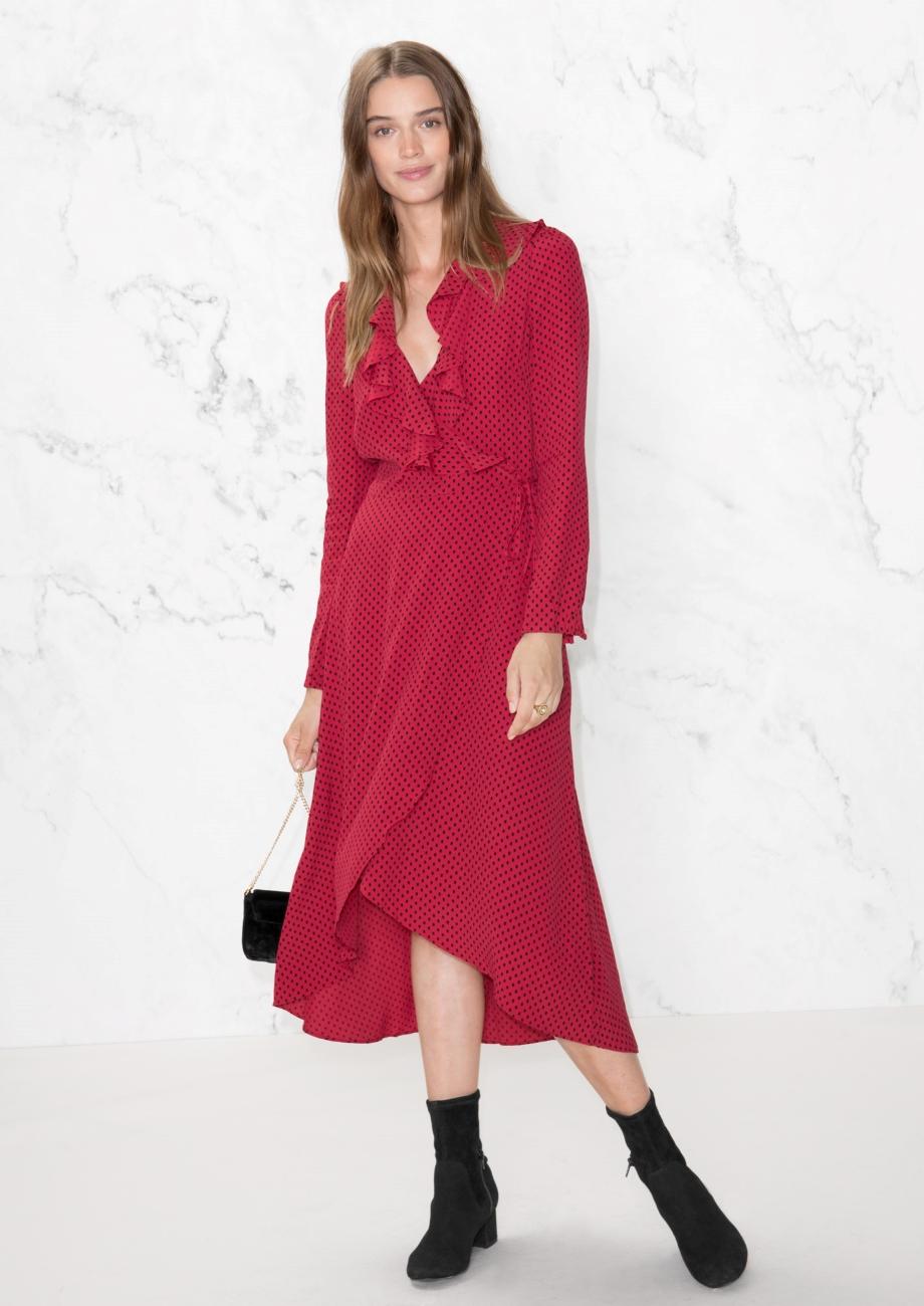 dress on girl.jpg