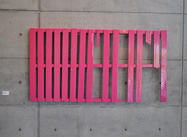Pink s.jpg