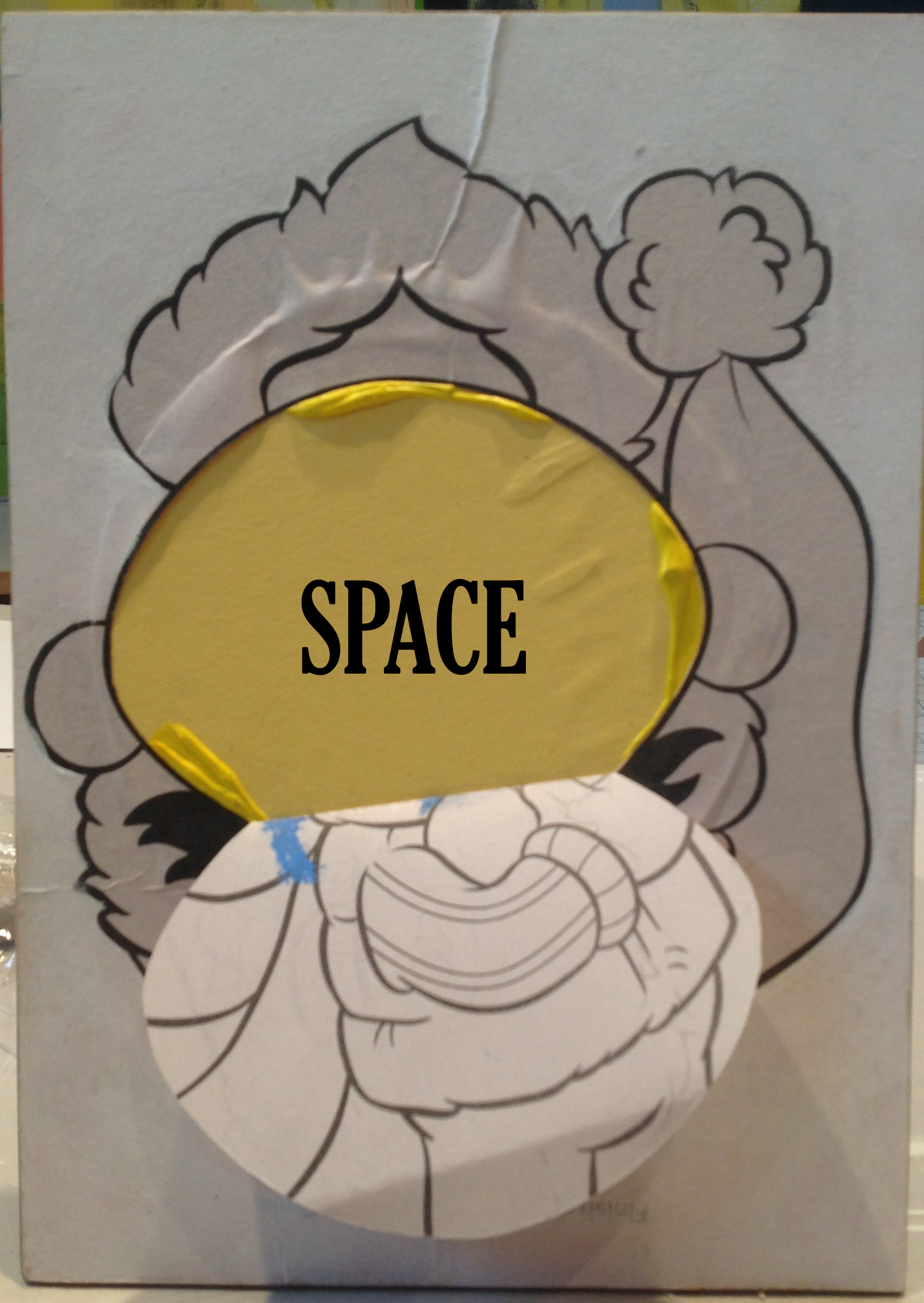 slapface coloring book3 copy.jpg
