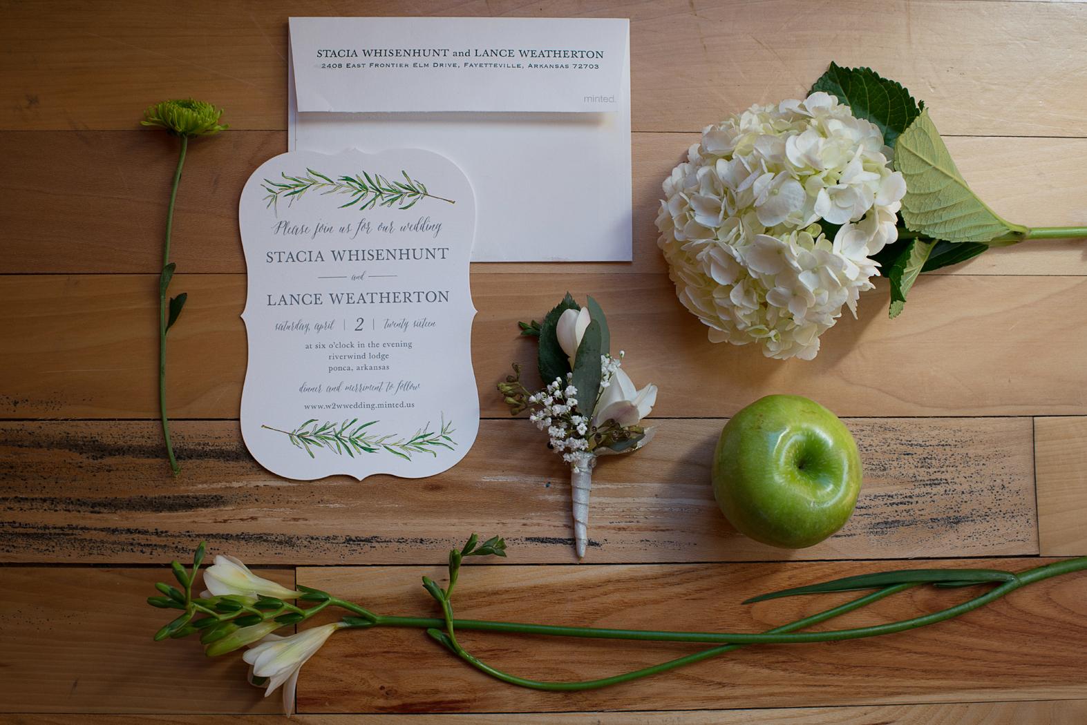 buffaloriverwedding arkansas wedding photographer