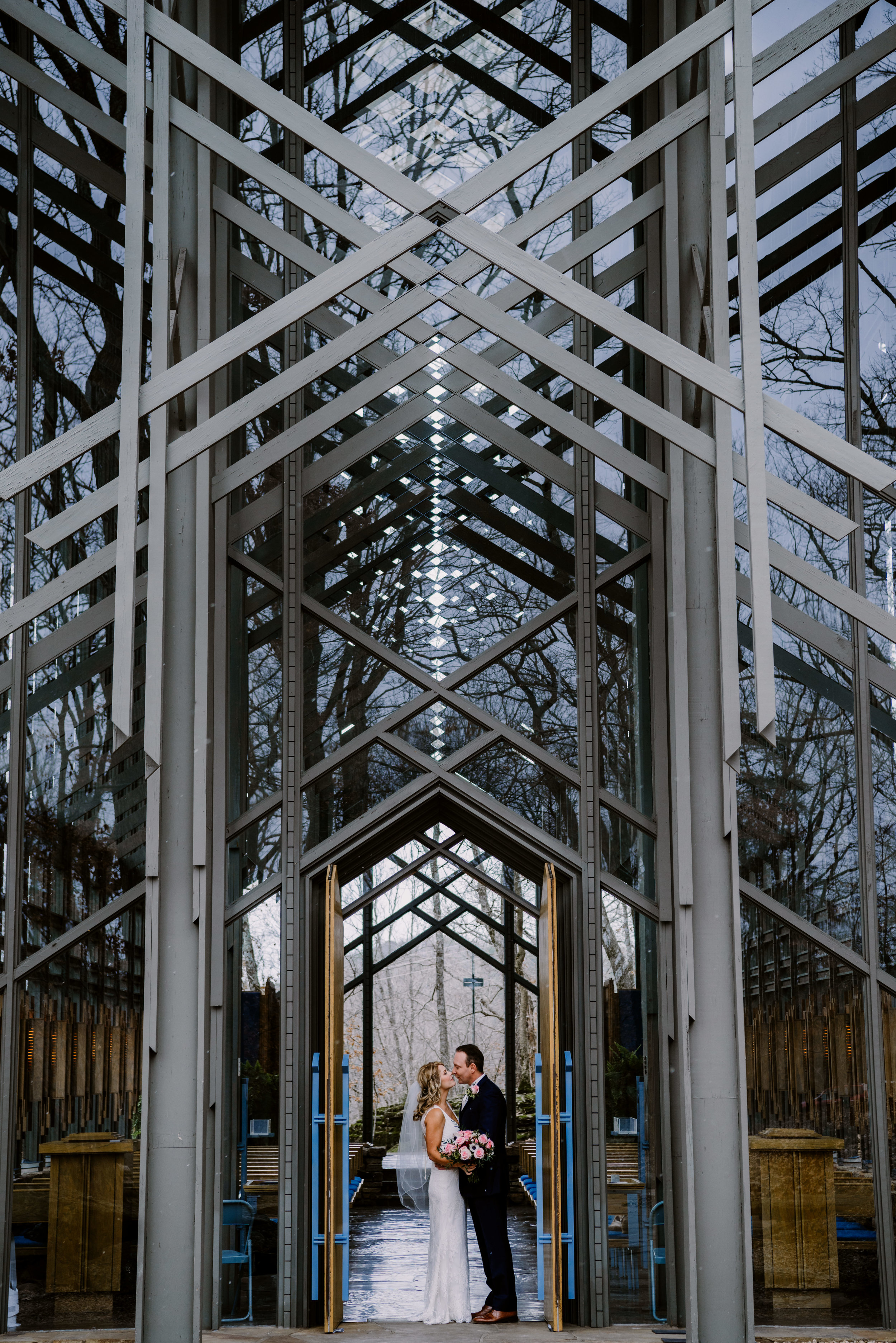 Gallery   Wedding Images
