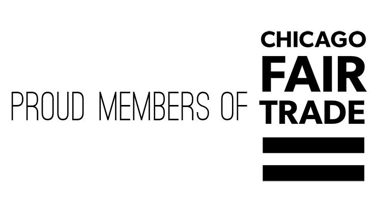 Black small Chicago fair trade.jpg