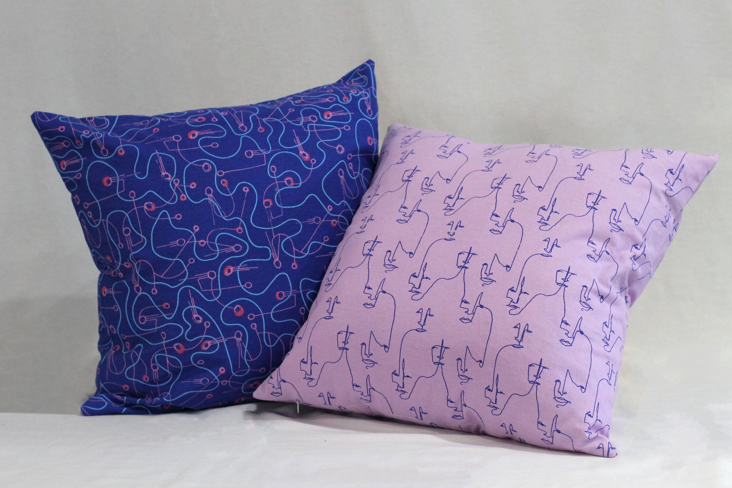FLIGHTFACES pillow pair.jpg