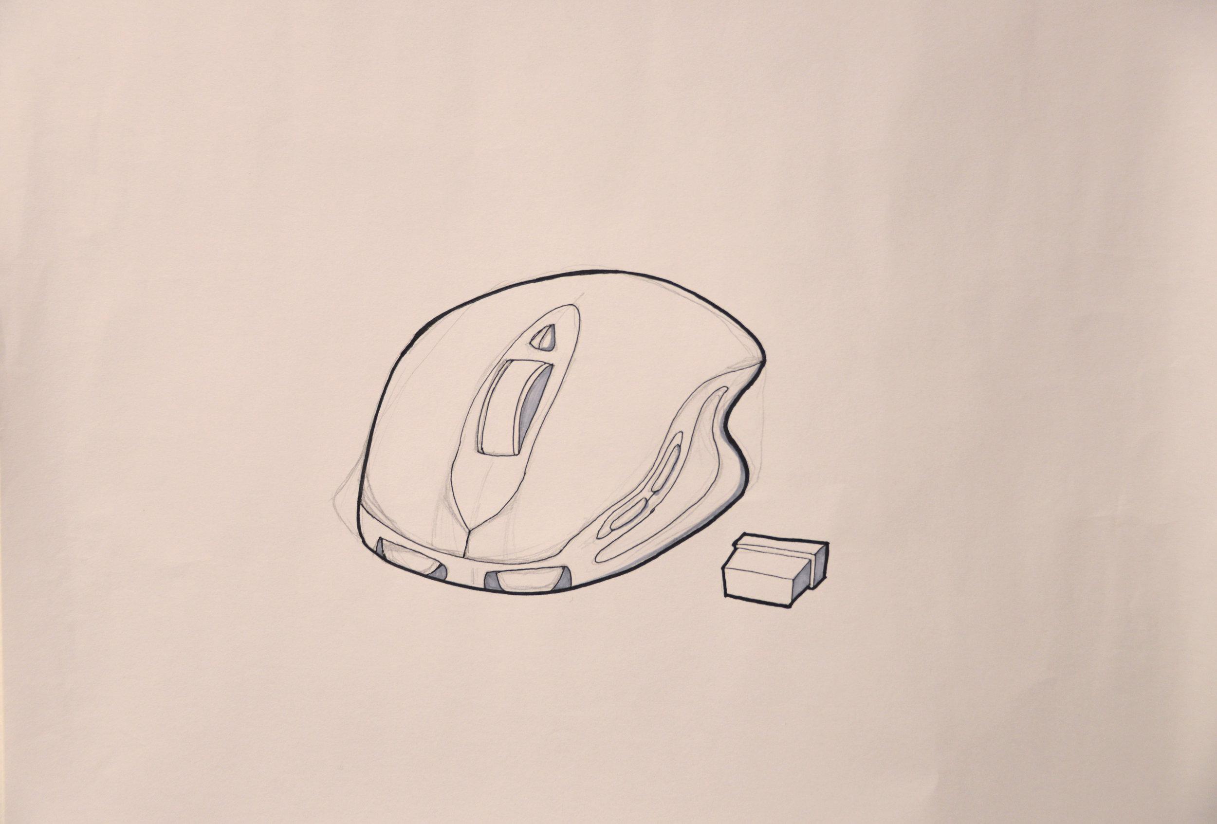 Lee, Megan Concept Drawing 2.jpg