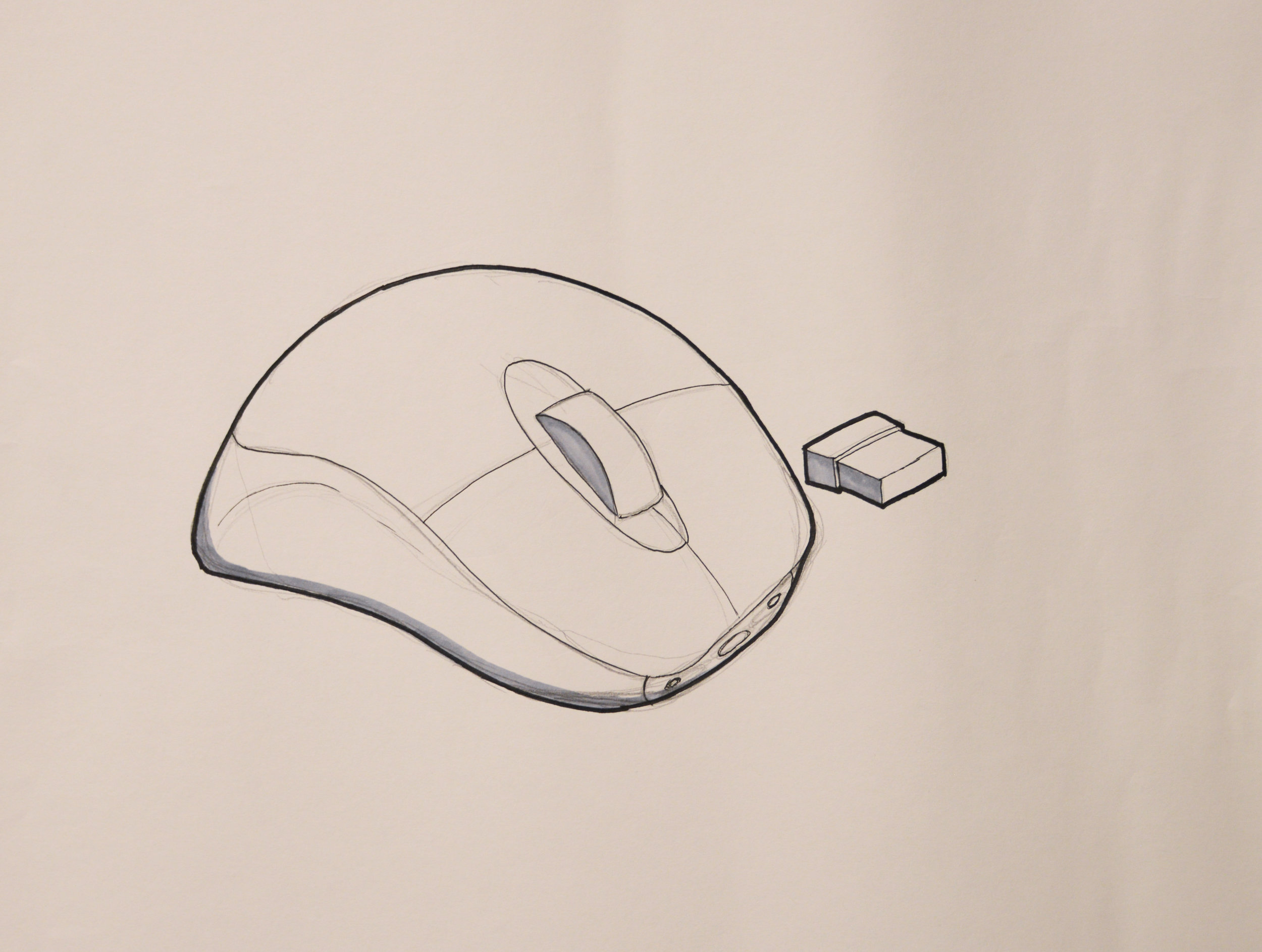 Lee, Megan Concept Drawing 8.jpg
