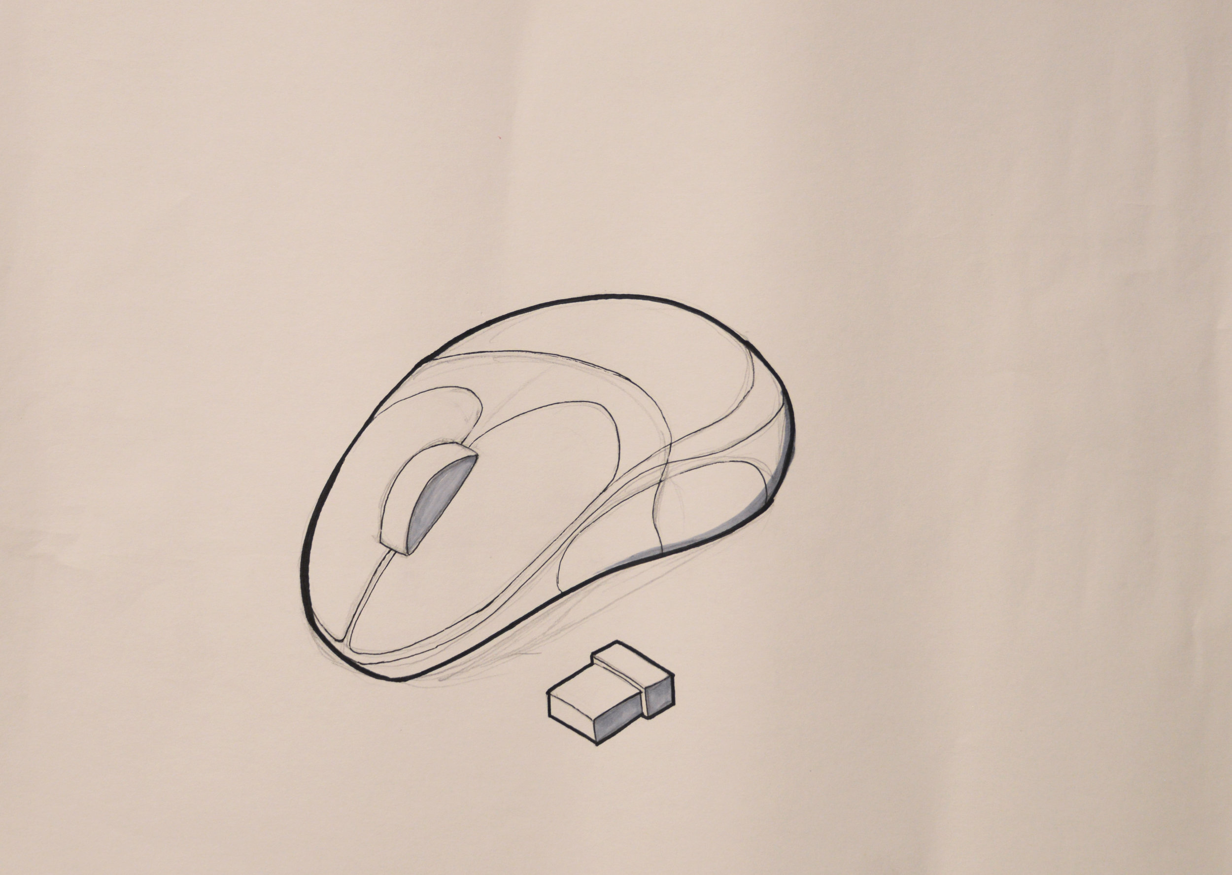 Lee, Megan Concept Drawing 10.jpg