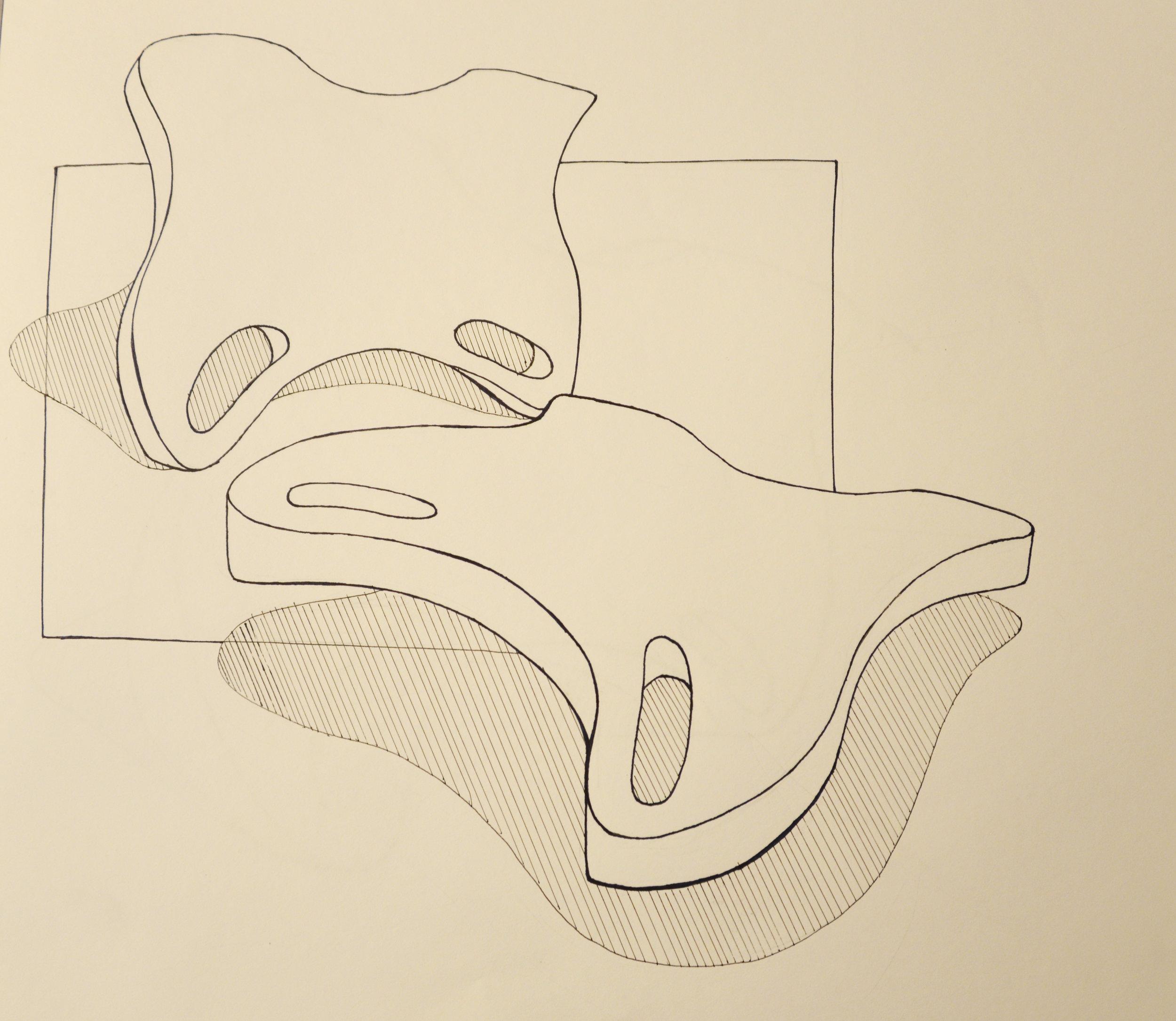 Lee, Megan Perspective Drawing Draft 1a.jpg