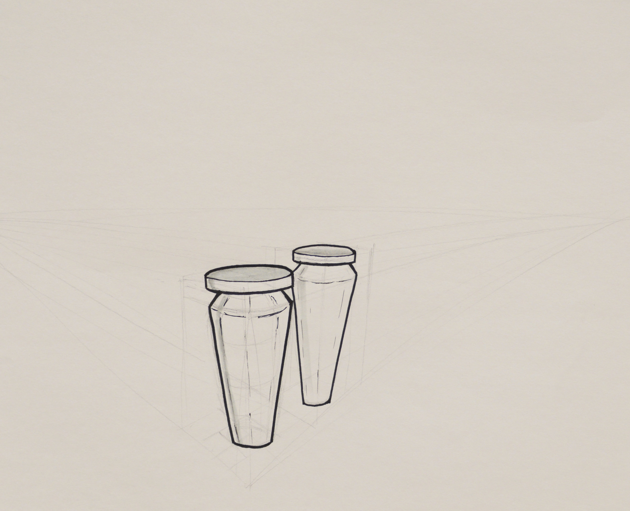 Lee, Megan Assignment 1 Luxury Sketch 7.jpg