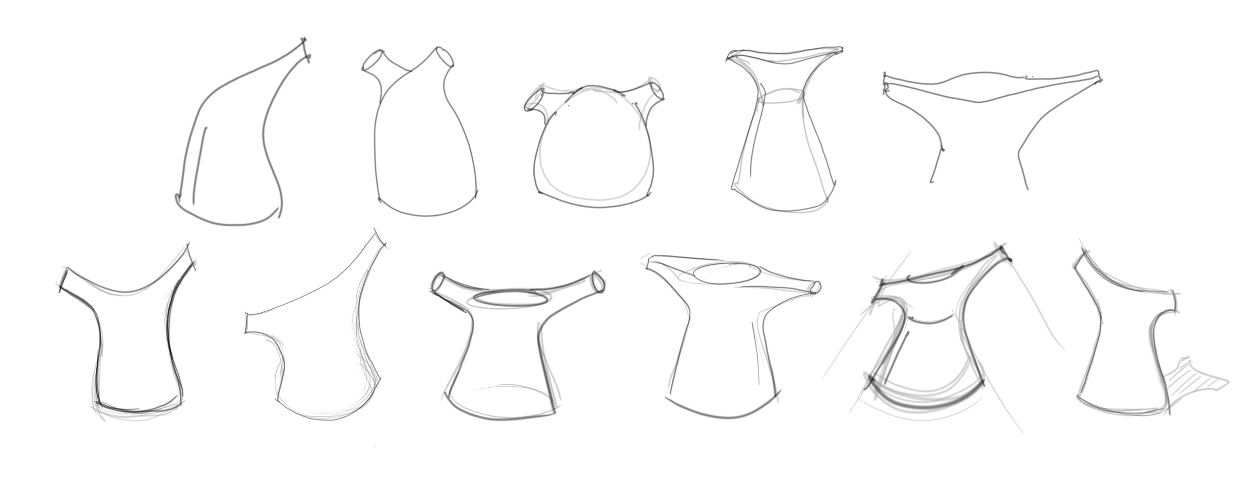 Pouring Vessel Sketches.jpg