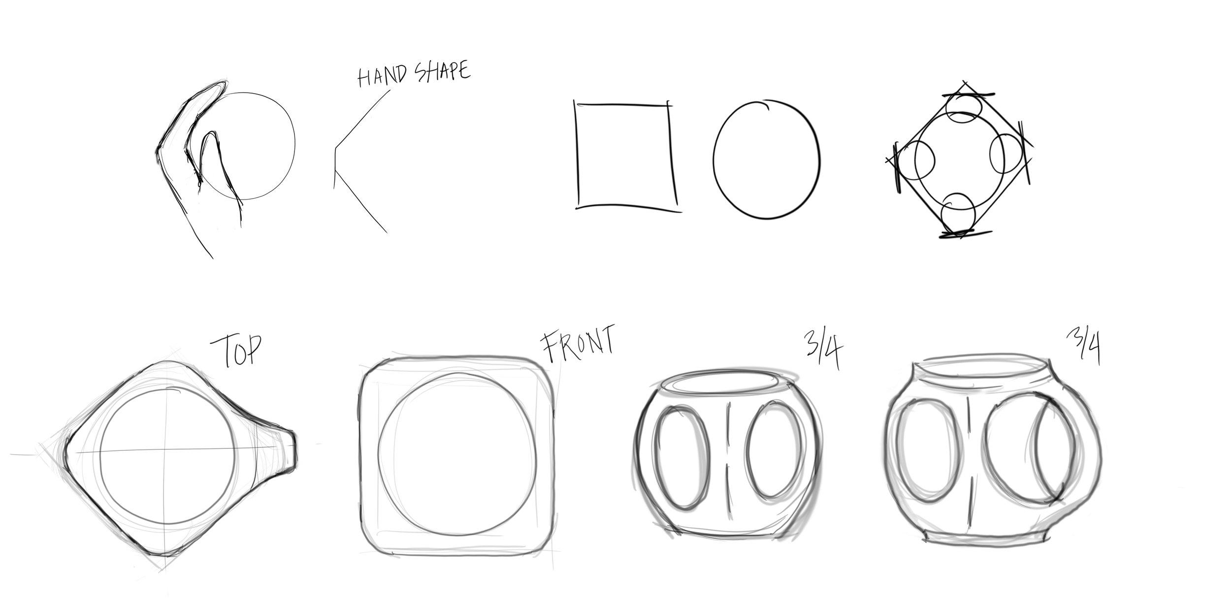 Cup Sketch 2.jpg