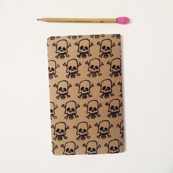 skull notebook.png