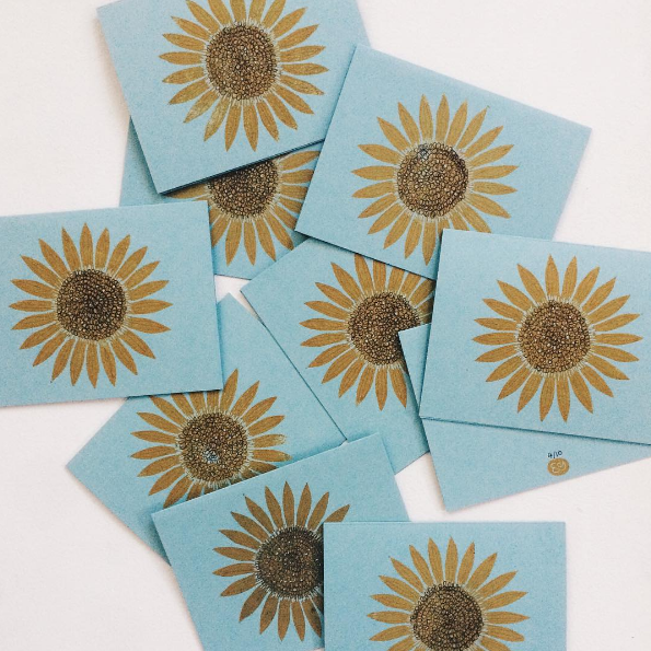 sunflower cards.png