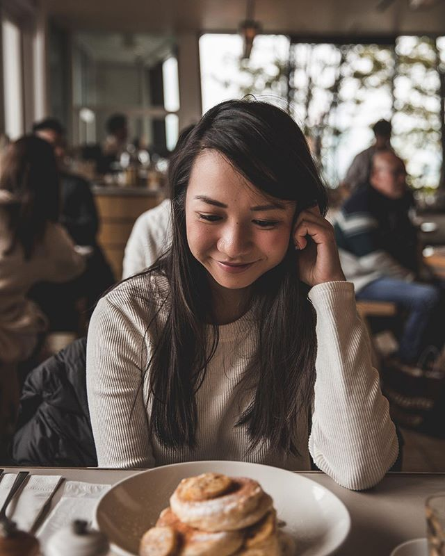 I didn't even ask her to look at her fluffy pancakes that way. That's how much @dengitsusan loves brunch. ⠀⠀⠀⠀⠀⠀⠀⠀⠀⠀⠀⠀⠀⠀⠀⠀⠀⠀⠀⠀⠀⠀⠀⠀⠀⠀⠀⠀⠀⠀⠀⠀⠀⠀⠀⠀⠀⠀⠀⠀⠀⠀⠀⠀⠀⠀⠀⠀⠀⠀⠀⠀⠀⠀⠀⠀⠀⠀⠀⠀⠀⠀⠀⠀⠀⠀⠀⠀⠀⠀⠀⠀⠀⠀⠀⠀⠀⠀⠀⠀⠀⠀⠀⠀#Hinfluencercollective #moodyports #ig_color #portraitsfromtheworld #portraitgames #lifeofadventure #artofvisuals #liveauthentic #agameoftones #portraitmood #portraitphotography #beautifuldestinations #pursuitofportraits #ftwotw #createcommune #quietthechaos #portraitpage #gramslayers #adventureisoutthere #mountainstones #portraits_mf #portraitvision#kdpeoplegallery #creative_portraits #globe_people #naturegramy #mountainstones #bravoportraits #portraitmode