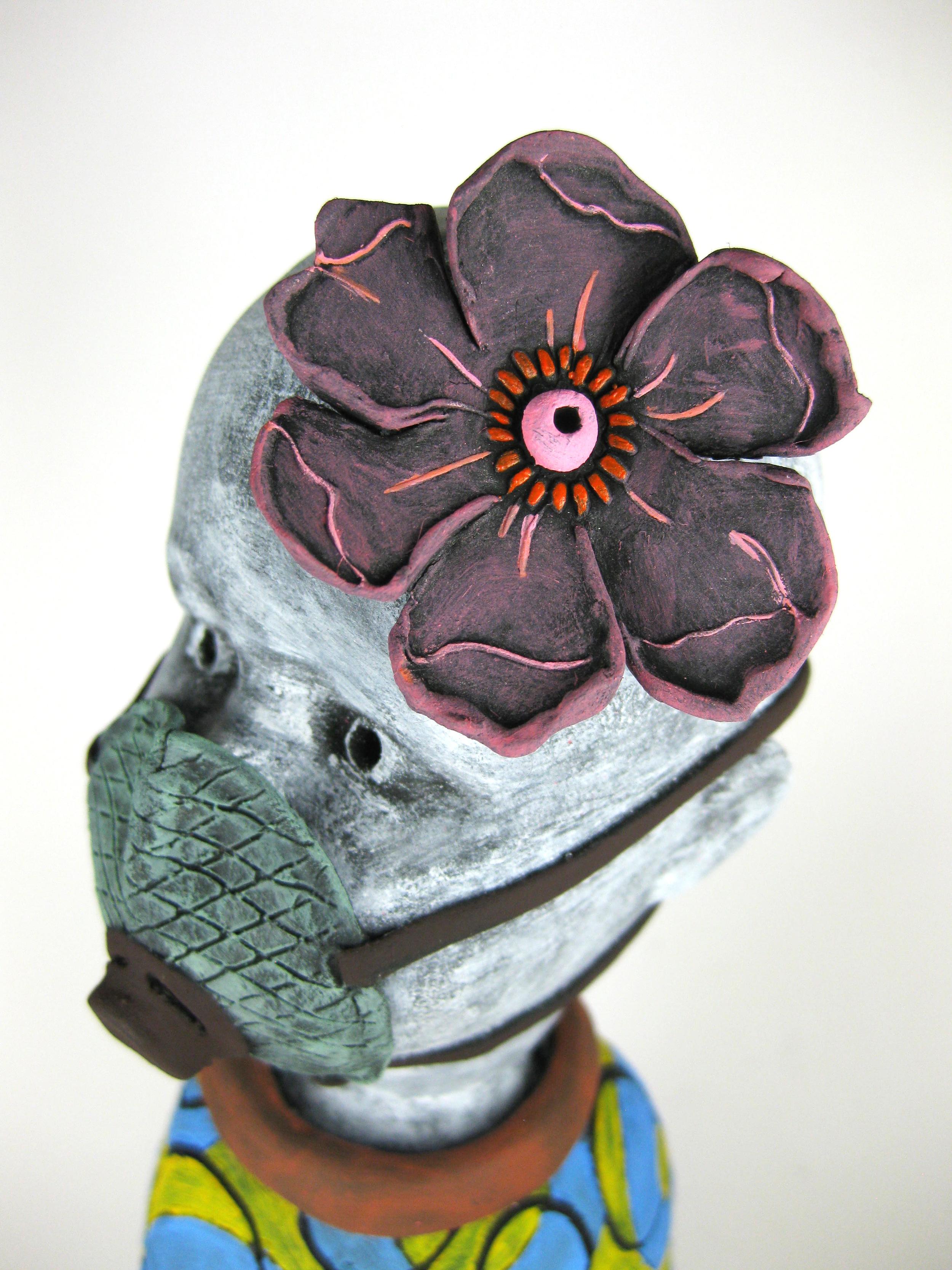 Love Dust (Flower Detail)