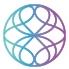 BDC_Logo_72dpi_4C_Icon_Sm.jpg