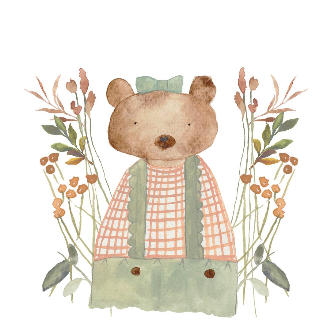 bear-kids-interiorismo-decor.jpg