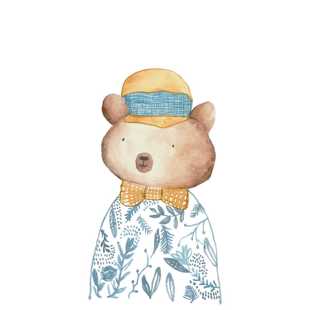 láminas-niños-home-decor-oso-interiorismo.jpg