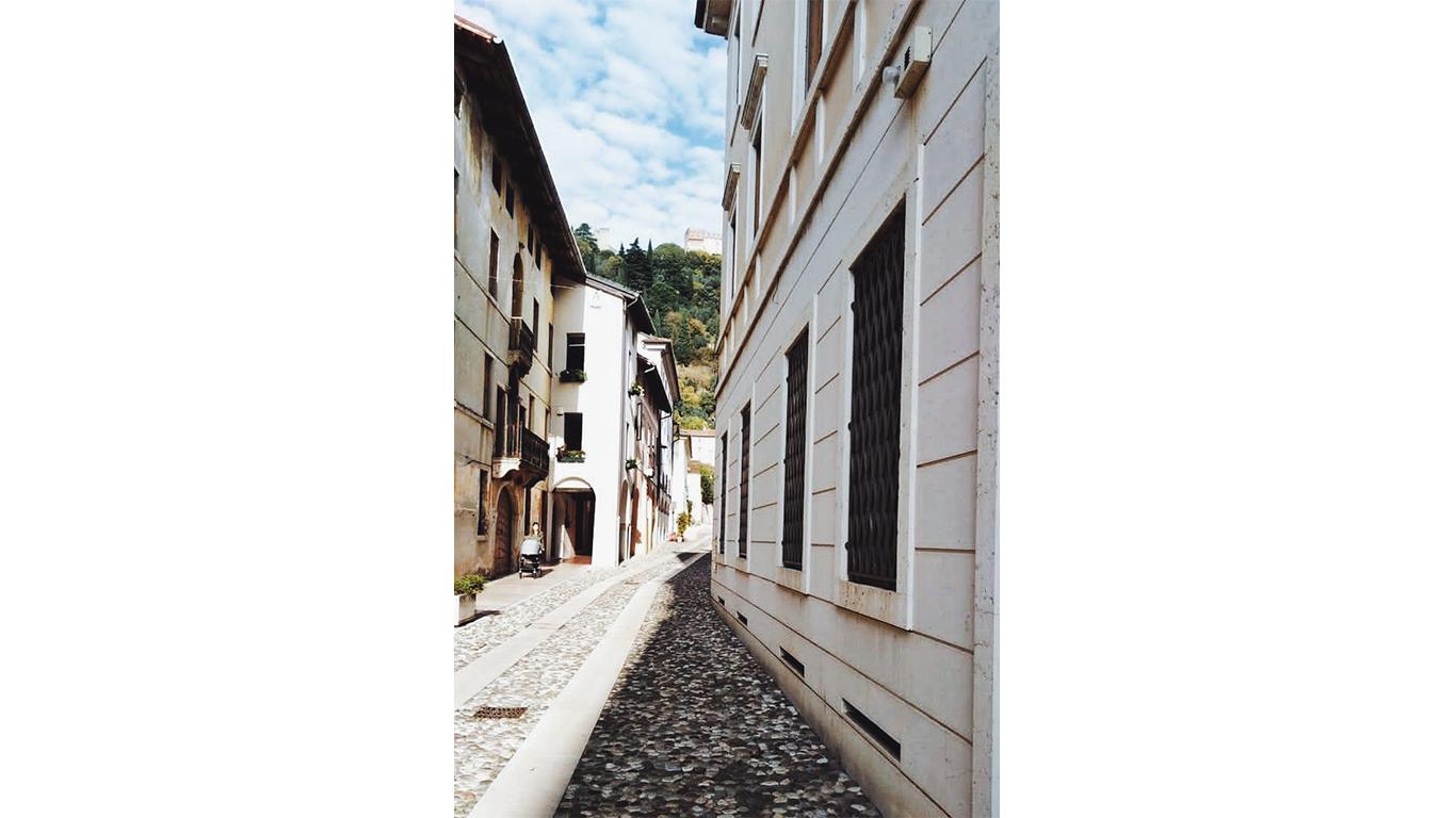 marostica-has-something-special