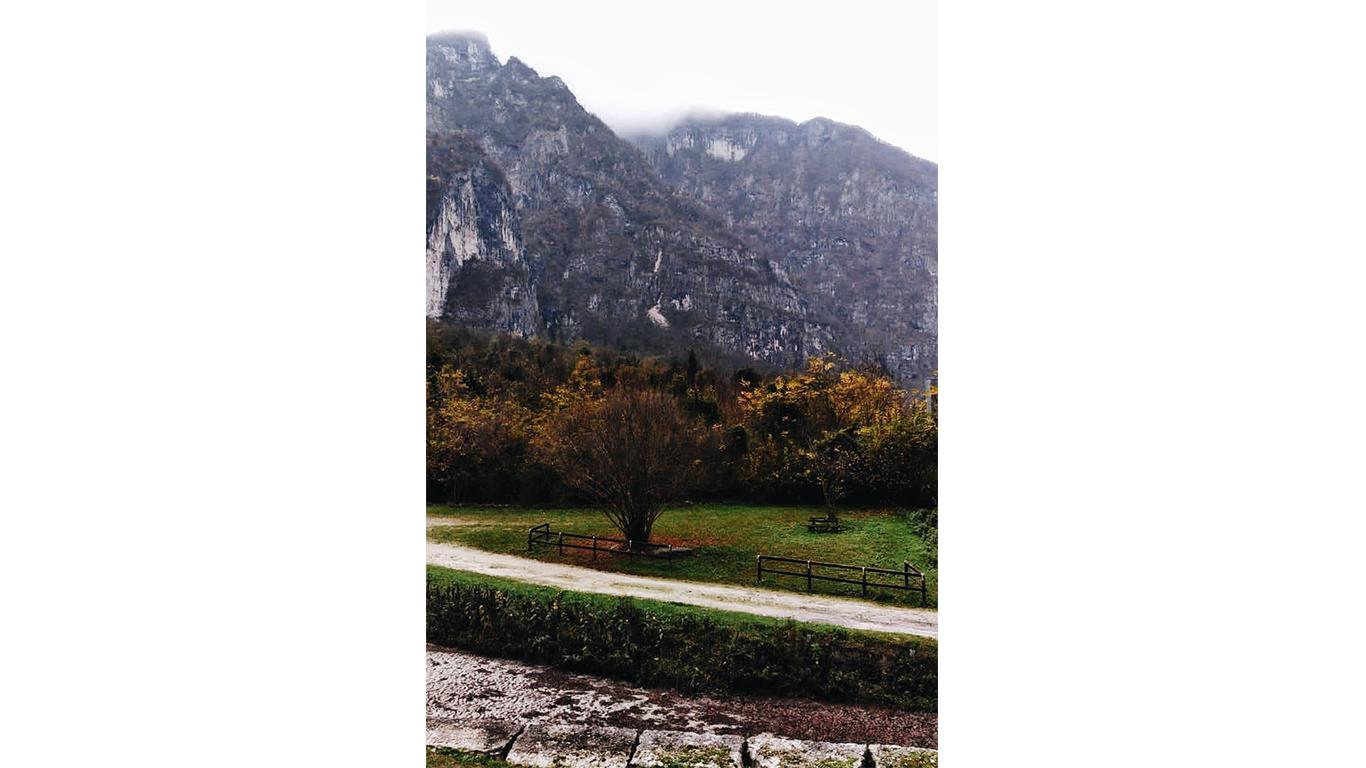 italia-trento-blog-inspiration